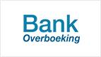 logo-bankoverboeking.png (1)