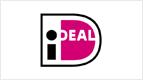 logo-ideal (1)