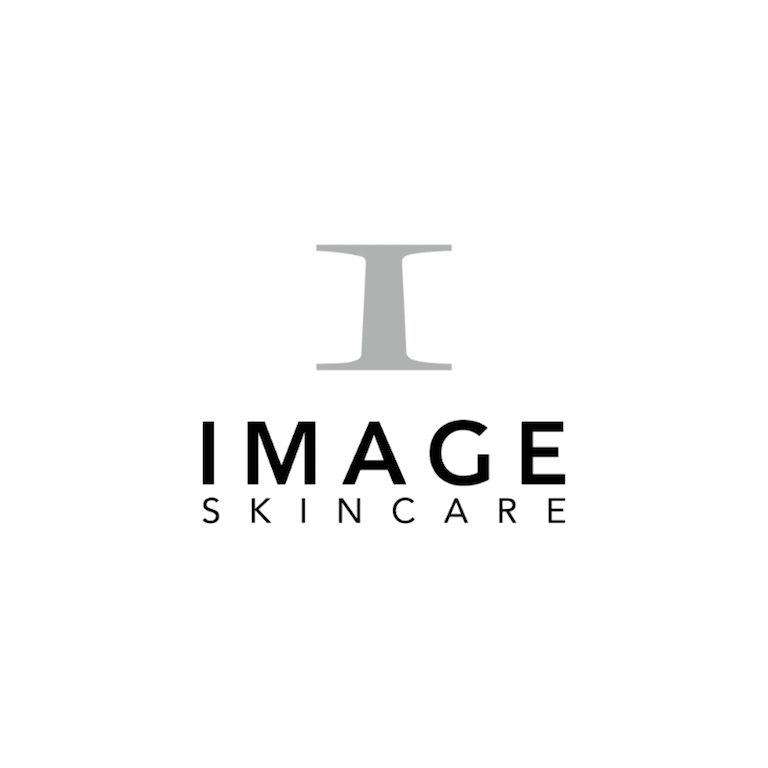 image logo x